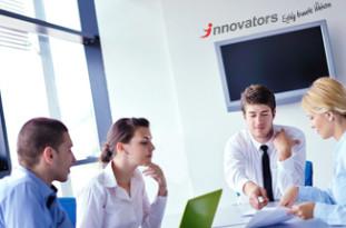 Innovators Team